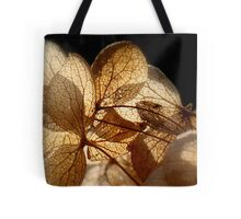 Fairy Wings - JUSTART ©  Tote Bag