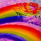 Color Everywhere by tkrosevear