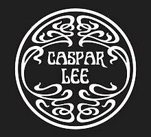 Caspar Lee  by PrincessSugglet