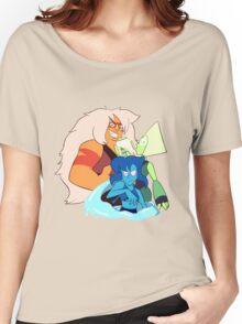 Homeworld Gems Women's Relaxed Fit T-Shirt