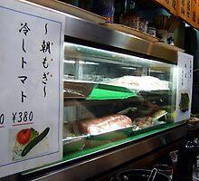 Tokyo Bar 2 by Ap2000
