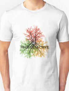 True Detective Unisex T-Shirt