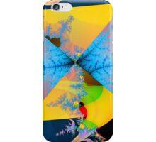 Dreams Of Summer iPhone Case/Skin