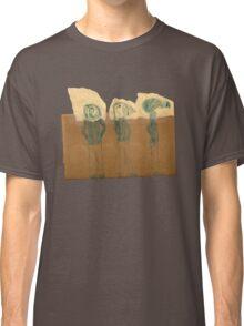 Birdpeople Classic T-Shirt