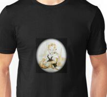 Baby Papa Mueller Unisex T-Shirt