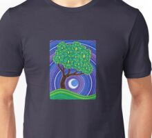 Pear Tree of Longevity Unisex T-Shirt