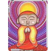 The Spirit of Compassion iPad Case/Skin