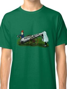 Instant Replay Classic T-Shirt