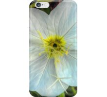 Come Hither iPhone Case/Skin