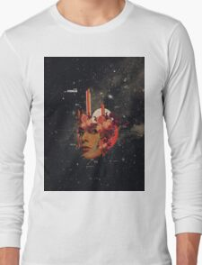 Astrovenus Long Sleeve T-Shirt