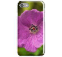 Northwood Tube Sation iPhone Case/Skin