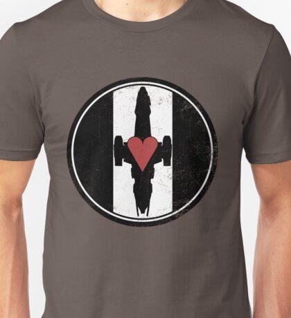 Express: Smuggler T-Shirt