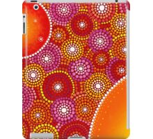 Nursery of Stars iPad Case/Skin