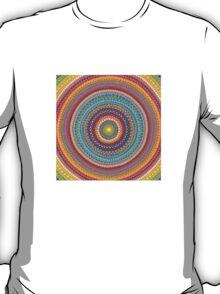 Rebirth orb T-Shirt