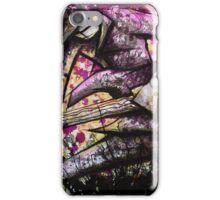 Guitar Heroics iPhone Case/Skin