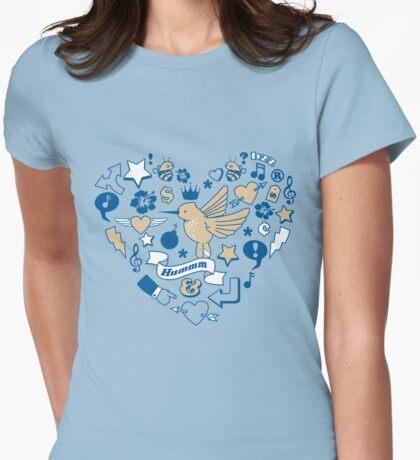 Hummm T-Shirt