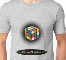 Rubix!! Unisex T-Shirt
