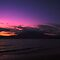 Bright Sunset - Mount Wellington (from Howrah Beach), Hobart, Tasmania by TraceyLea