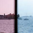 Split View by deahna
