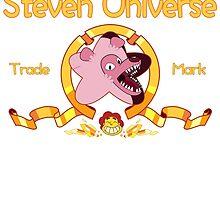 Steven Universe - MGM Parody by luvusagi