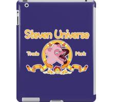 Steven Universe - MGM Parody iPad Case/Skin