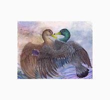 Mallard Ducks T-Shirt