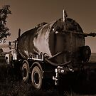sad and lonely end by bobbyverrills