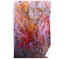Nebula ~ Well of Souls Poster