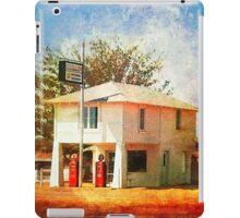The original Lucille's Roadhouse iPad Case/Skin