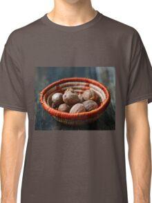 Nutmeg Classic T-Shirt