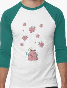 Many Hippos T-Shirt
