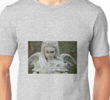 STONE WINGS Unisex T-Shirt