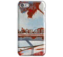 """""""For the Love of Rust"""" iPhone Case/Skin"""