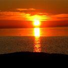 sunrising...serie IVX !...  by sendao