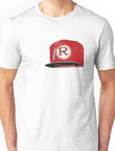 Cap II  Unisex T-Shirt