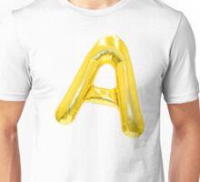 D Pryde Plan A Unisex T-Shirt