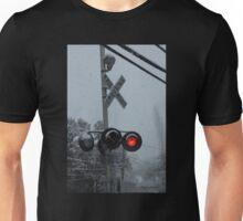 Stop Snowing! Unisex T-Shirt