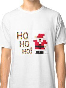 Ho Ho Ho! Classic T-Shirt