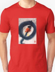 ENZO Bliss T-Shirt