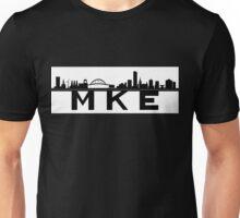 MKE Unisex T-Shirt