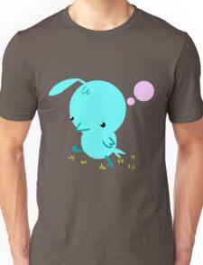 daydreaming Unisex T-Shirt