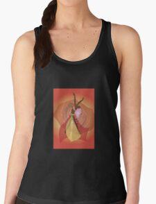 Rose Dancer T-Shirt