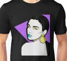 Octavia. Unisex T-Shirt