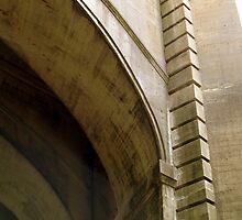Beauty in Concrete by nastruck