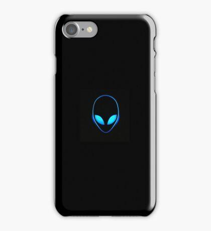 Alienware iPhone Case/Skin