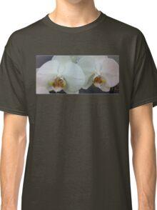 Orchid Friends Classic T-Shirt