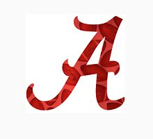 Alabama Football Unisex T-Shirt