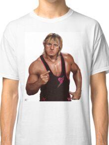 THE ROCKET Classic T-Shirt