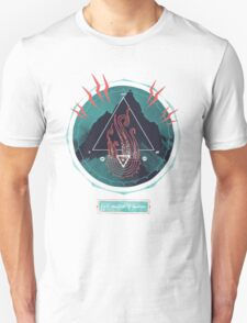 Mountain of Madness T-Shirt