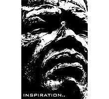 Madiba Photographic Print